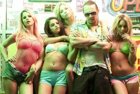 spring-breakers-teaser