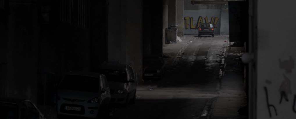vlcsnap-2015-03-11-22h17m03s132