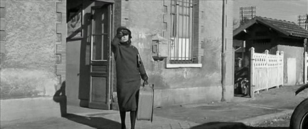 chambermaid_bunuel_10