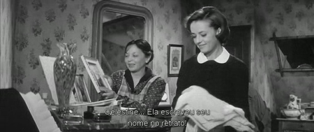 chambermaid_bunuel_22