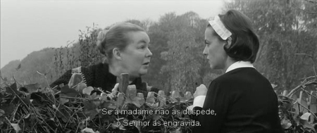 chambermaid_bunuel_30