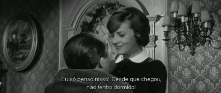 chambermaid_bunuel_31