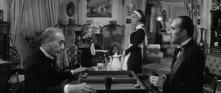 chambermaid_bunuel_35