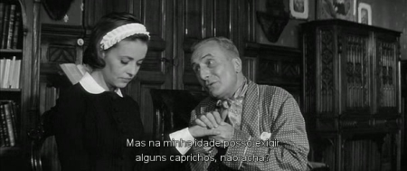 chambermaid_bunuel_53
