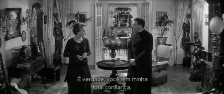 chambermaid_bunuel_56