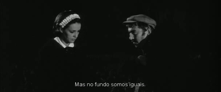chambermaid_bunuel_65