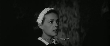 chambermaid_bunuel_66