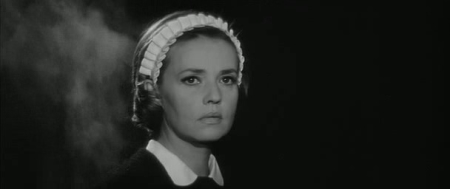 chambermaid_bunuel_67
