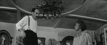 chambermaid_bunuel_79