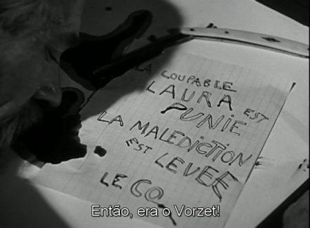 le_corbeau_214