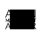 Aron Matschulat Aguiar Logo